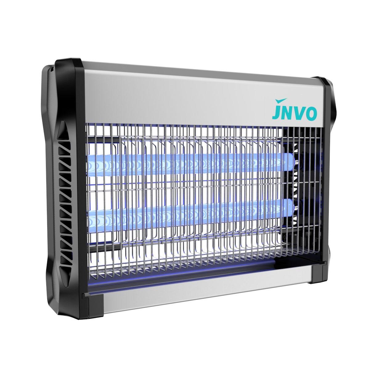 VN-01-2X10W